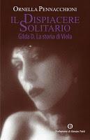 Il Dispiacere Solitario - Ornella Pennacchioni