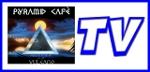 Pyramid Cafè TV