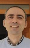 Federico Negro