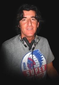 Fabrizio Fattori intervistato da Alessandro Spadoni