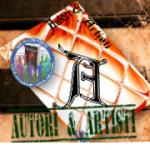 Alfabeto Autori & Artisti