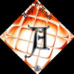 Alfabeto Autori & Artisti lettera A