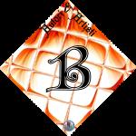 Alfabeto Autori & Artisti lettera B
