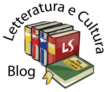 Blog Letteratura