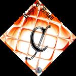 Alfabeto Autori & Artisti lettera C