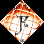 Alfabeto Autori & Artisti lettera F