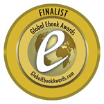 GlobaleBookAwards