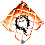 Alfabeto Autori & Artisti lettera Q