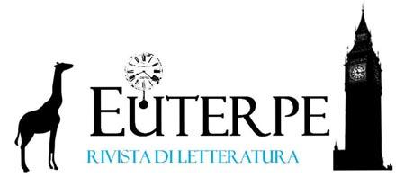 Rivista Euterpe