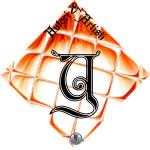 Alfabeto Autori & Artisti lettera Y