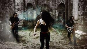 Alchem intervistati da Gioia Lomasti e Alessia Marani