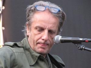 Carlo Facchini
