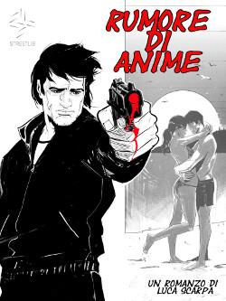 Rumore di Anime