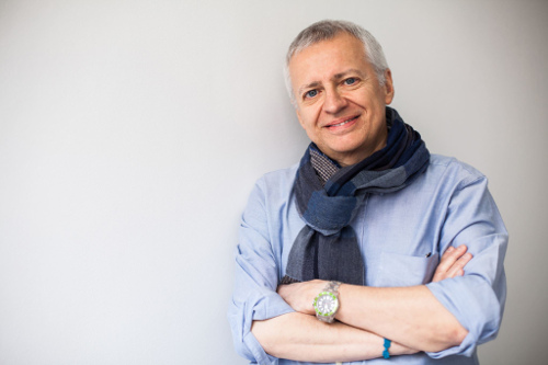 Guido Mattioni