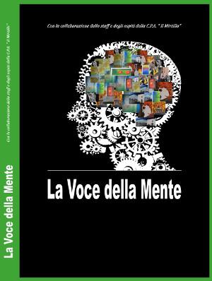 La Voce della Mente - AA VV - Il Mirtillo