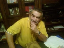 Luciano Domenighini
