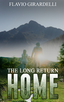 The Long Return Home