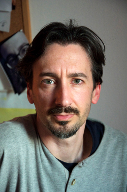 Dario Moschetta