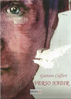 Verso Nadir di Gaetano Cuffari