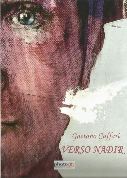 Verso Nadir Cover