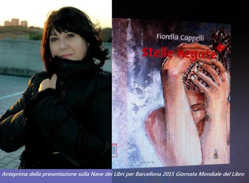 Fiorella Cappelli