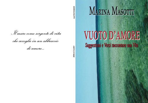 Vuoto d Amore di Marina Masotti