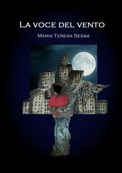 La voce del vento di Maria Teresa Sessa