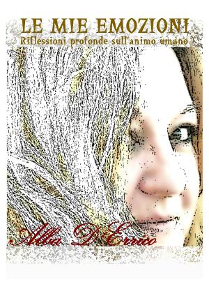 Le mie Emozioni di Alba Rosa D'Errico