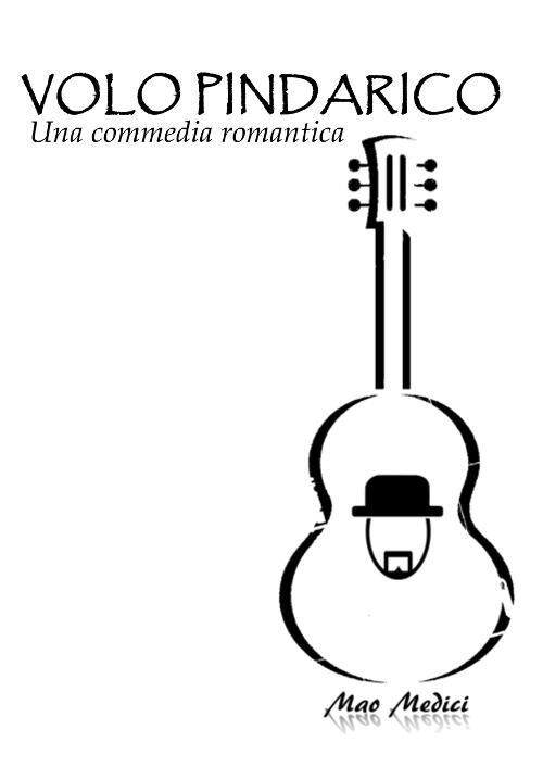 volo pindarico una commedia romantica