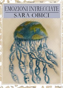 Emozioni Intrecciate di Sara Obici
