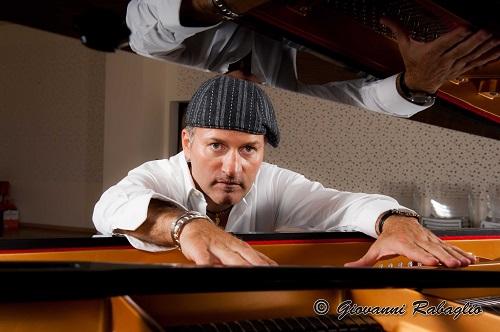 pier mazzoleni pianoforte