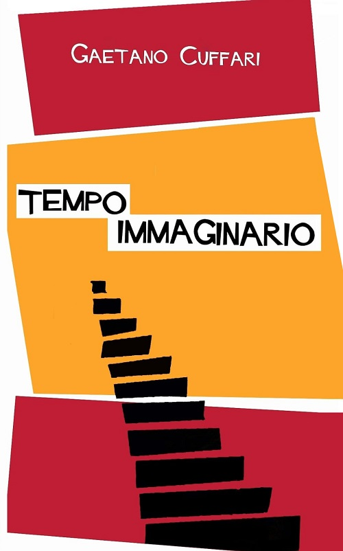 cover tempo immaginario